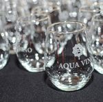 Aqua Vino 2016_Wine Glass