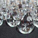 Aqua Vino 2016_Wine Glass