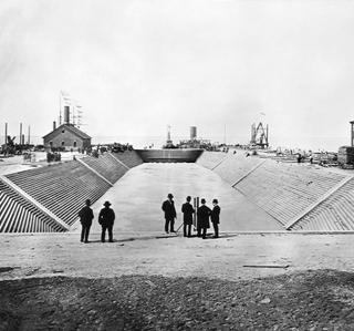 Newport News Shipbuilding Celebrates 130 Years