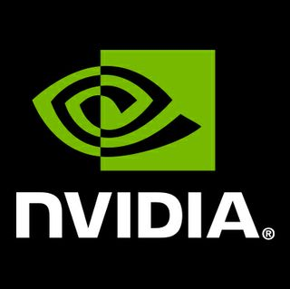NVIDIA Announces Financial Results for First Quarter Fiscal 2016