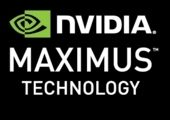 NVIDIA Maximus success story - Astrobotic Technology