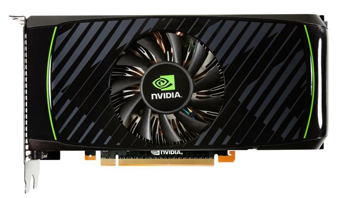 The new GeForce GTX 560 brings awesome performance and functionality to this summer's hottest PC games.