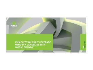 NVIDIA Quadro CNN Case Study