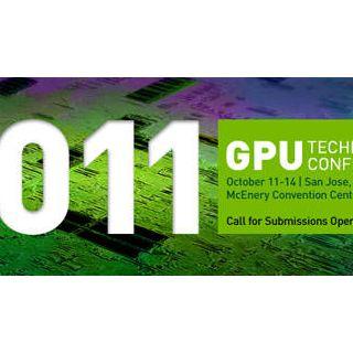 GTC 2011 Logo