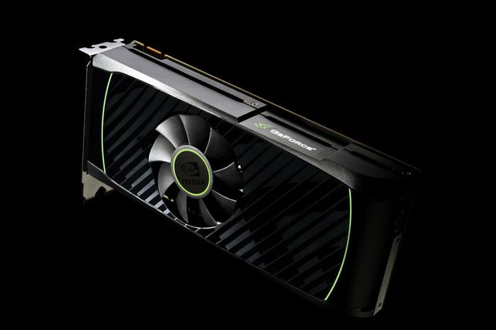With 8 tessellation engines delivering a stunning amount of performance for today's newest DX11 games, the GTX 560 Ti brings a new level of performance to PC gaming platforms, and well as super quiet acoustics and support for 3D Vision, PhysX, and SLI ...