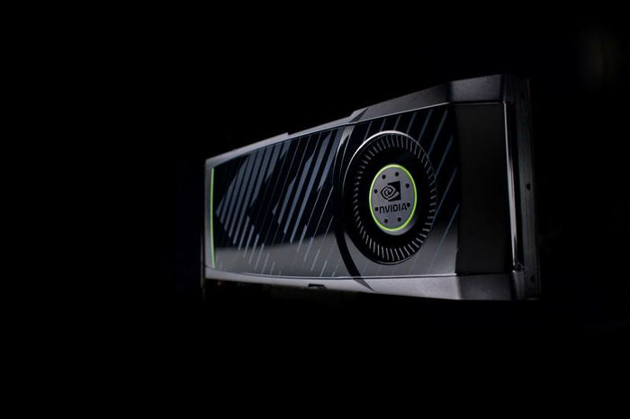 The new NVIDIA GeForce GTX 580 is the world's fastest DX11 GPU, delivering an astounding level of geometric realism to PC gaming.