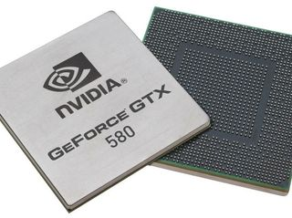 The new GeForce GTX 580 has been reengineered from the transistor-level up to deliver an increase of up to 35 percent in performance per watt, and performance that is up to 30 percent faster than the original GeForce GTX 480.