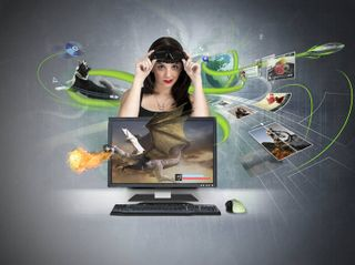 The GeForce GT 430 delivers unparalleled experiences in photo and video editing, Blu-ray 3D, as well as the next generation of GPU-accelerated Web browsers and Web content.