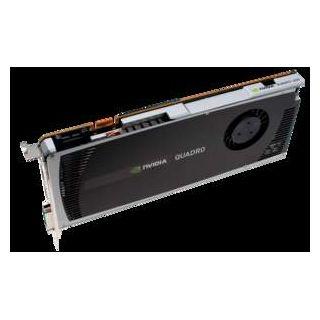 New NVIDIA Quadro 4000 professional graphics solution(2)