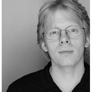 NVIDIA platforms continue to be the Gold Standard at Id Software for quality, performance, and support.' - Id Software / John Carmack / Technical Director