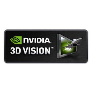 NVIDIA 3D Vision technology can automatically convert more than 400 PC gaming titles from 2D into 3D. The tight integration into Unreal Engine 3, the world's most popular game engine, will help deliver eye-popping 3D experiences to gamers everywhere.
