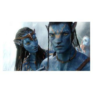 Avatar still (hi-res, 2)