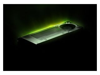 With up to 40% more performance over the original GeForce GTX 650 Ti GPU introduced last year, the new NVIDIA GeForce GTX 650 Ti BOOST GPU delivers the graphics horsepower to play this year's hottest PC games - with in-game settings cranked up to high ...
