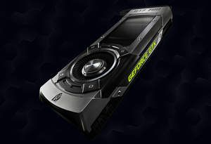 The new GeForce GTX 780 continues NVIDIA's tradition in delivering the world's fastest gaming GPUs and the world's best gaming experiences.