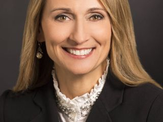 NVIDIA today announced that it has named Colette Kress, a 24-year veteran of the tech industry, as executive vice president and chief financial officer.