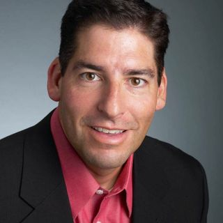 NVIDIA announced Brian Cabrera (pictured here), a veteran tech industry attorney, will succeed David Shannon as senior vice president and general counsel.  Shannon moves into the newly created role of chief administrative officer.
