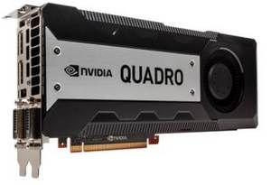Quadro K6000