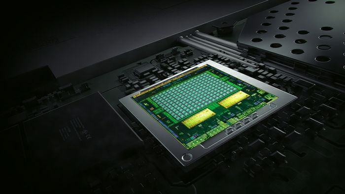192-Core Tegra K1 Named Best Mobile Chip of 2014 … Wait Till They See Our 256-Core X1