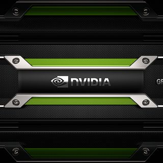 Office Anyplace: How VMware and NVIDIA Can Bring Your Work to You