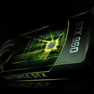 NVIDIA Brings Maxwell to Millions of Gamers with GeForce GTX 960