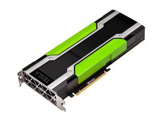 NVIDIA® Tesla® M40 GPU Accelerator