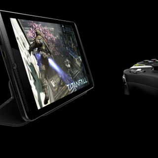 SHIELD Tablet: The Best Keeps Getting Better