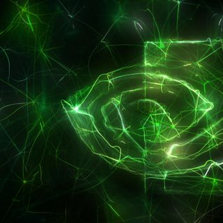 NVIDIA's Next-Gen Pascal GPU Architecture to Provide 10X Speedup for Deep Learning Apps
