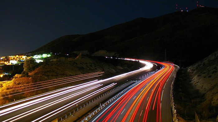 Data in the Fast Lane: How NVLink Unleashes Application Performance