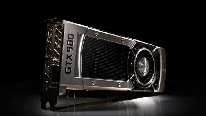 Seventh Heaven: NVIDIA Extends Record-Breaking Award Streak at Computex