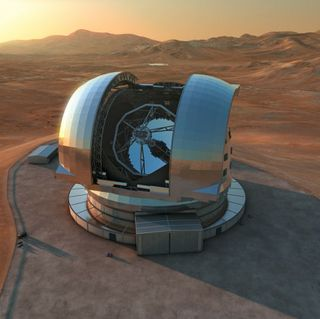 How GPUs Are Bringing the Cosmos Into Focus for World's Biggest Telescope