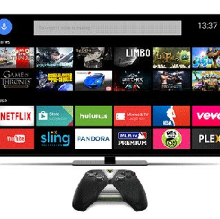 5 Ways Our SHIELD Android TV Box Just Got Better