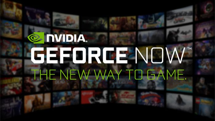 GeForce NOW Delivers Instant Gaming Gratification That Was Years in the Making