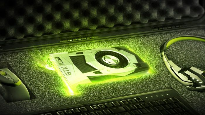 Discover GeForce PC Gaming: NVIDIA Introduces GeForce GTX 1050 and 1050 Ti