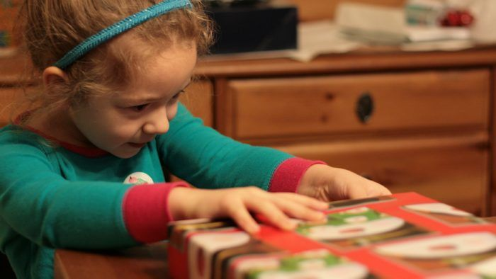 Happier Holidays: Deep Learning Startup Makes Gift Giving Smarter