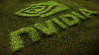 Building A Sustainable Future: NVIDIA Releases Seventh Annual Corporate Sustainability Report