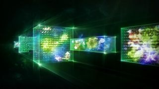 NVIDIA Deep Learning Software Platform Gets Trio of Big Updates