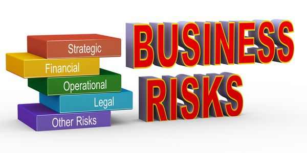 business-risk