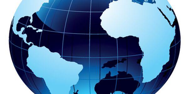 Global Market