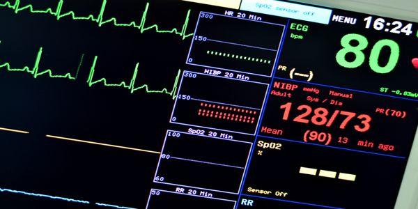 Medical Equipment Purchases Accelerated Depreciation Tax Break Expires December 31st