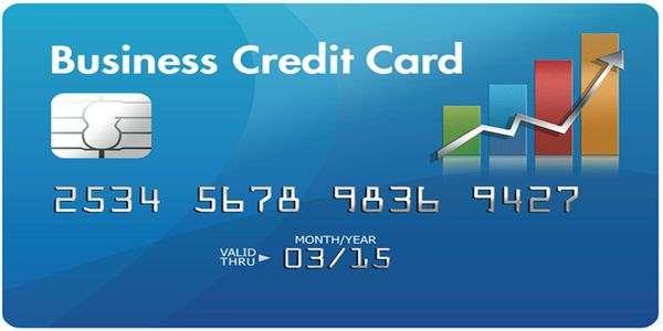 Qa get the most from your business credit card city national bank qa get the most from your business credit card colourmoves