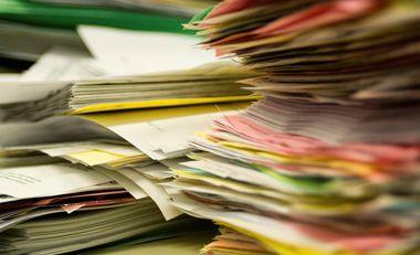 paperwork-thumb