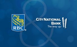 RBC Completes Acquisition of City National