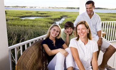 family-business-plan-thumb