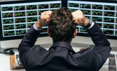 market-thumb