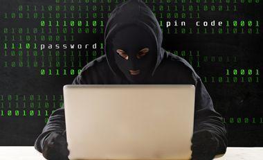 cyber-fraud-thumb-new-upload