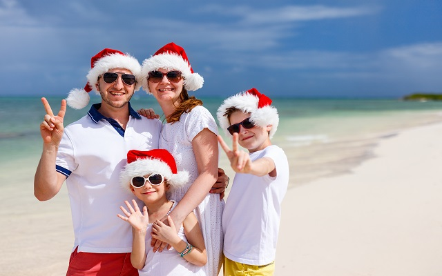 holiday-best-family-vacations-header