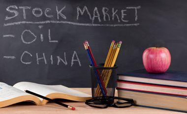 financial-literacy-thumb-new