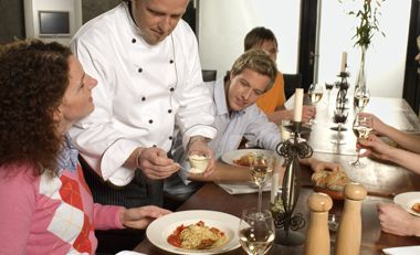 private-chef-thumb