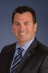 Denis Gibbs