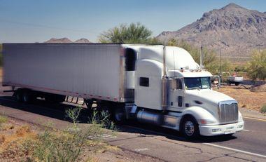 trucking-thumb